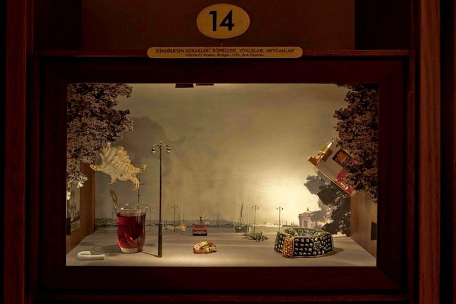 museum ofinnocence museum1