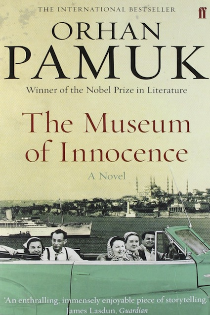museumofinnocencebook1