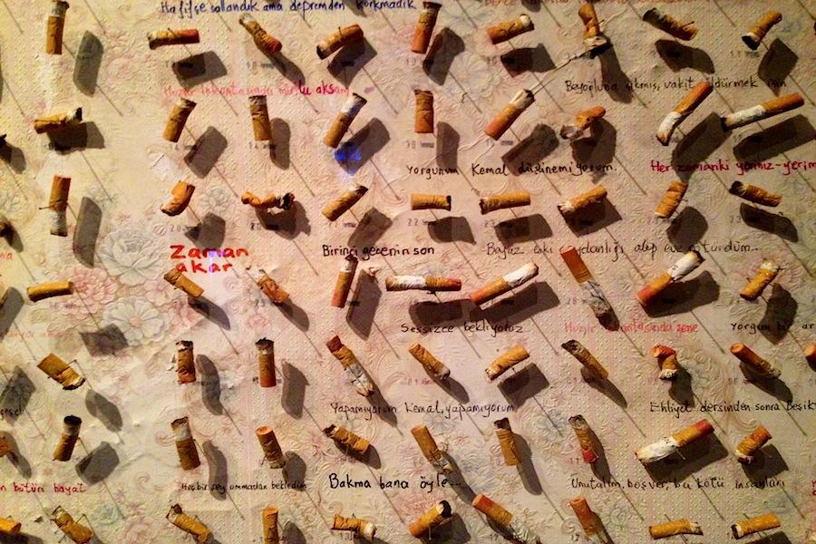 museumofinnocencecigarette