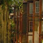 fenerhouses