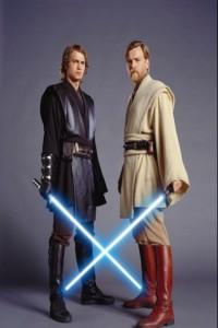 light saber1