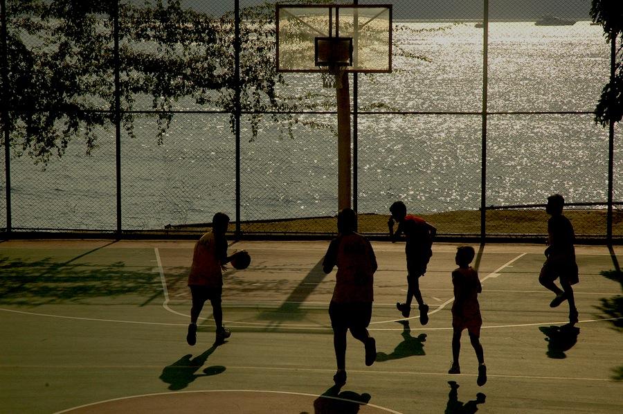 istanbulsbidforolympics