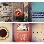instagram collage 3