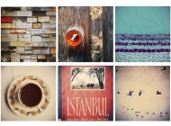 @istanbultravelogue on instagram
