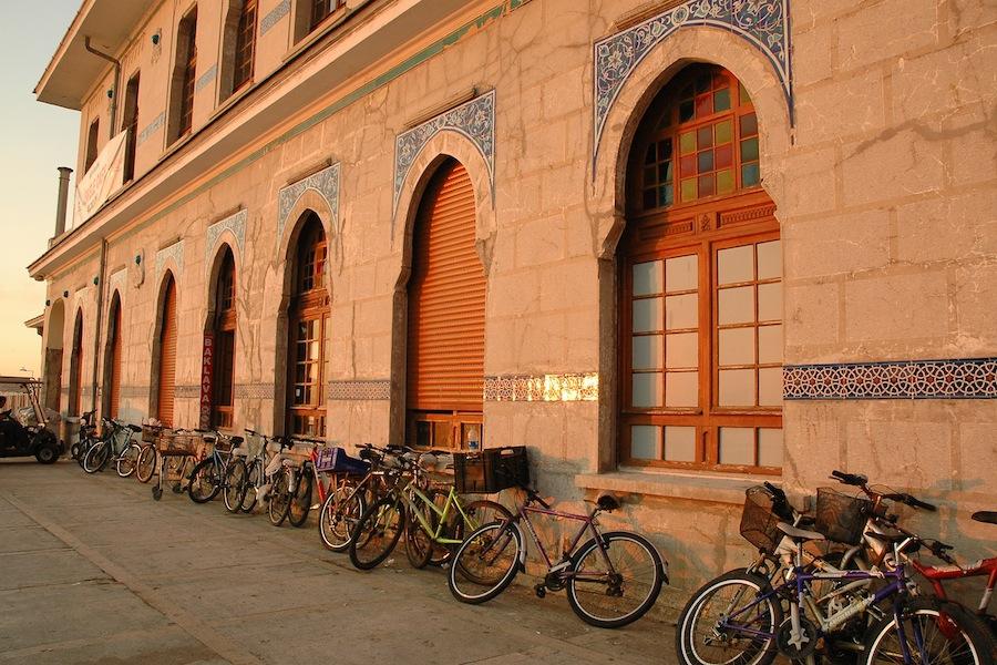 bikes15