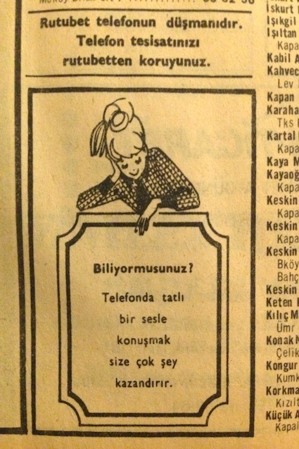 istanbultelephonedirectory 043.