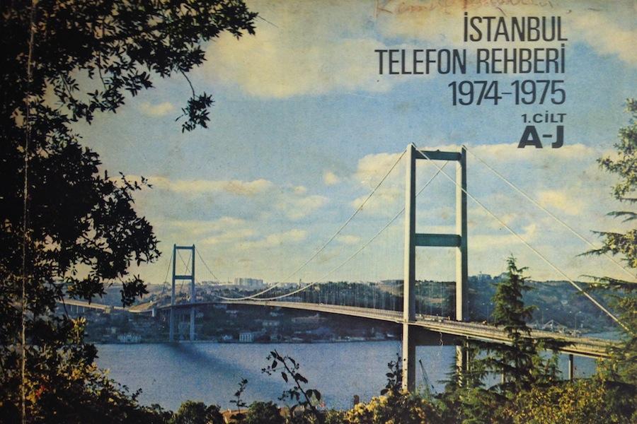 istanbultelephonedirectory11.