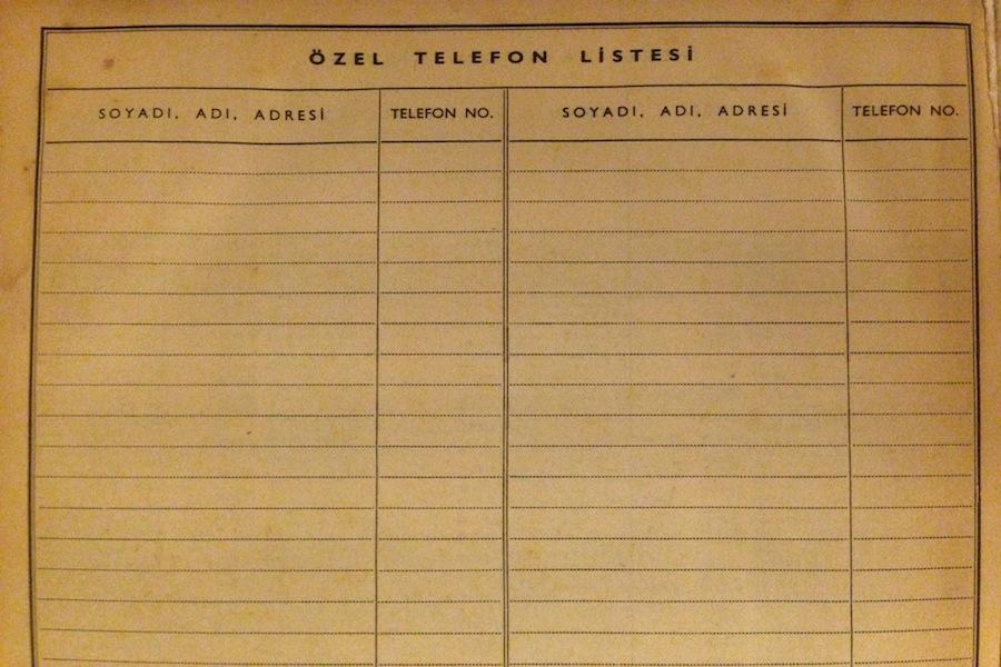 istanbultelephonedirectory19.