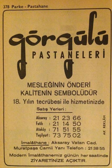 istanbultelephonedirectory25.