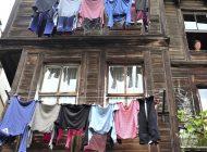 Istanbulites: Ceren Salman and the city Part:2