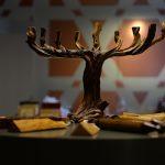 rivka 10 jewish history
