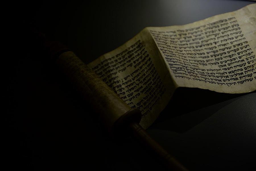 rivka 17 judaica
