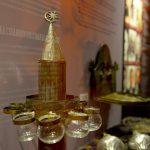 rivka 18 jewish culture istanbul