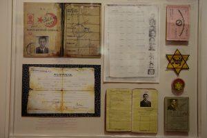 rivka 25 jewish history istanbul