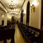rivka neve shalom synagogue 5