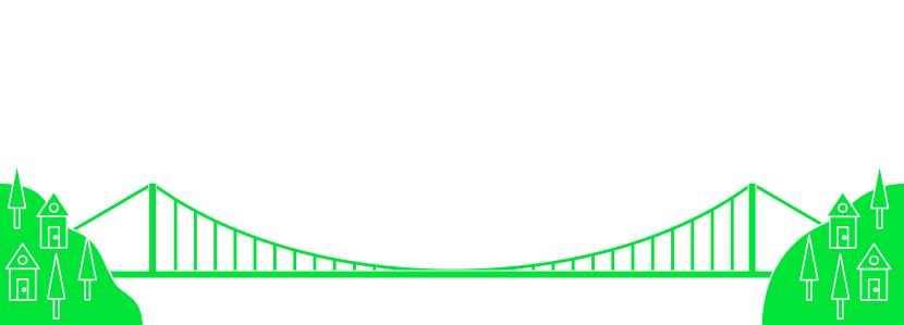 FSM bridge