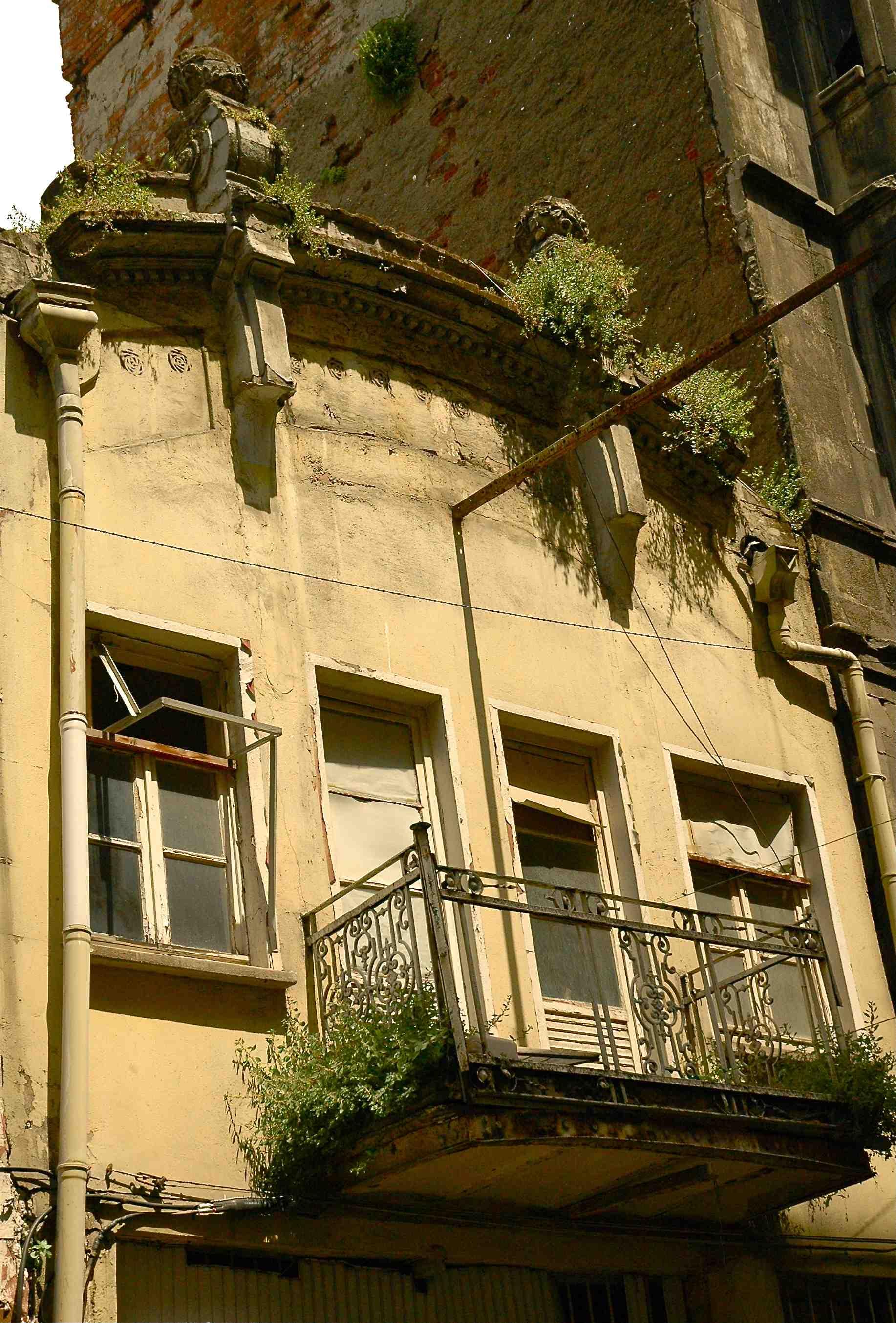balconies1.1