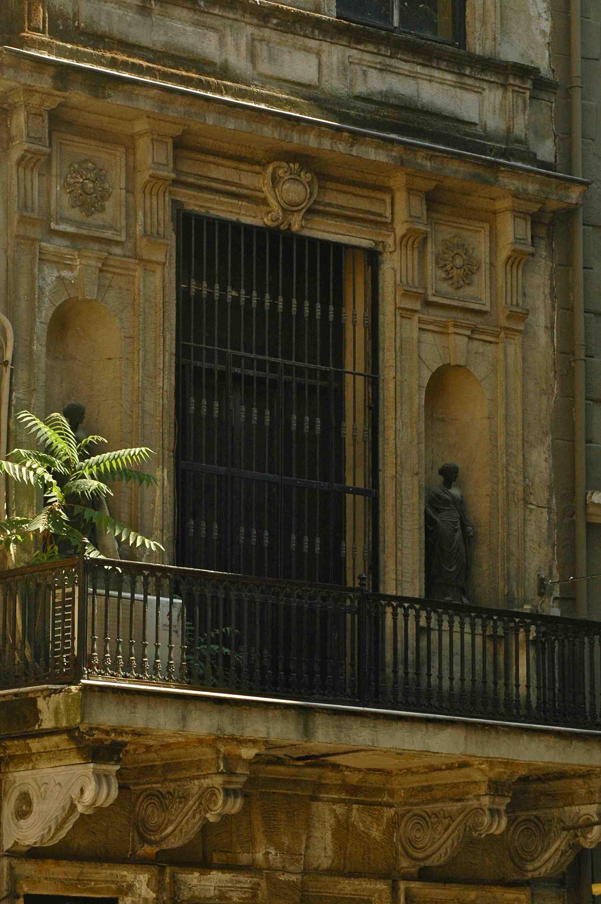 balconies1.2