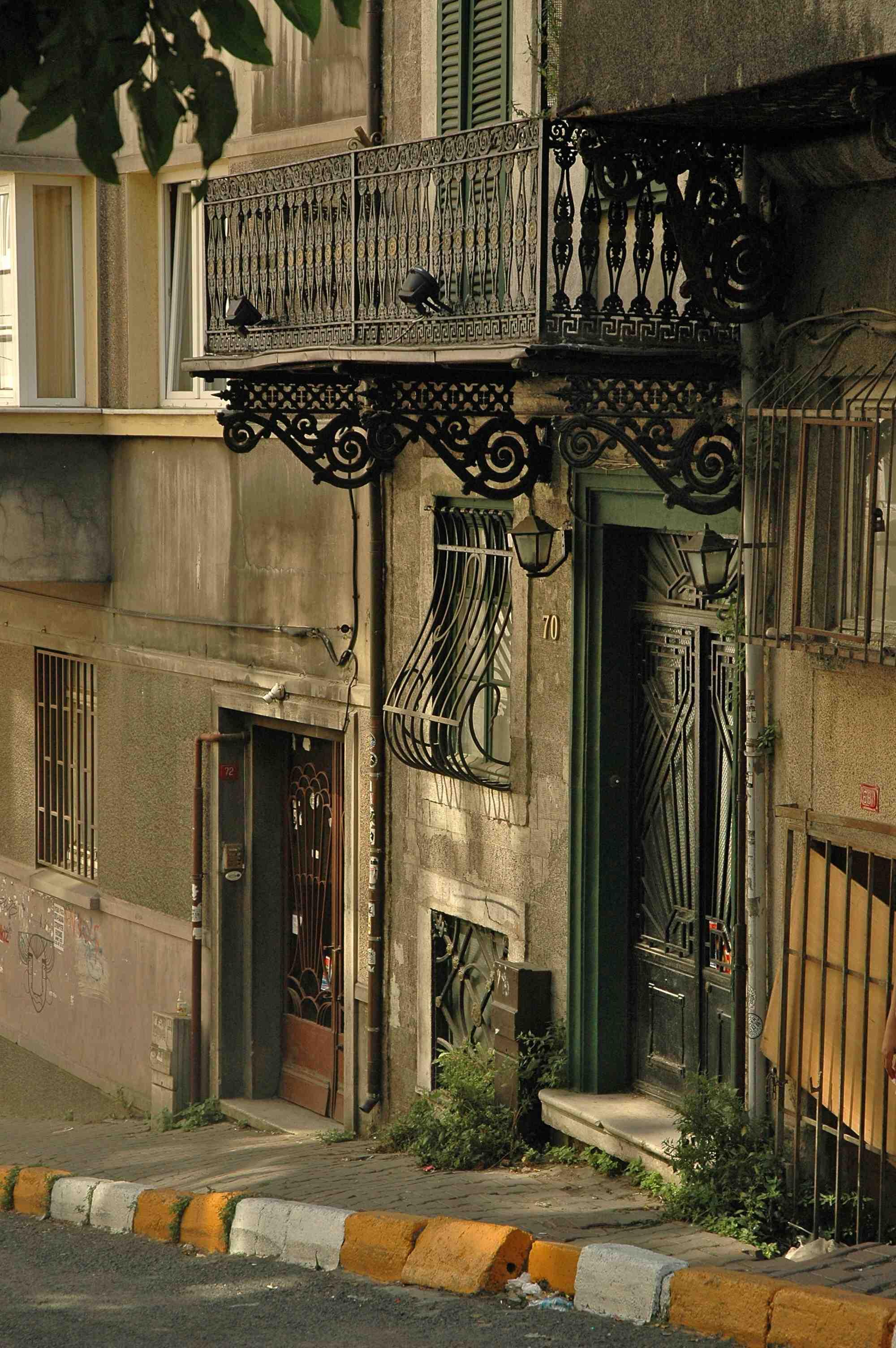 balconies1.3