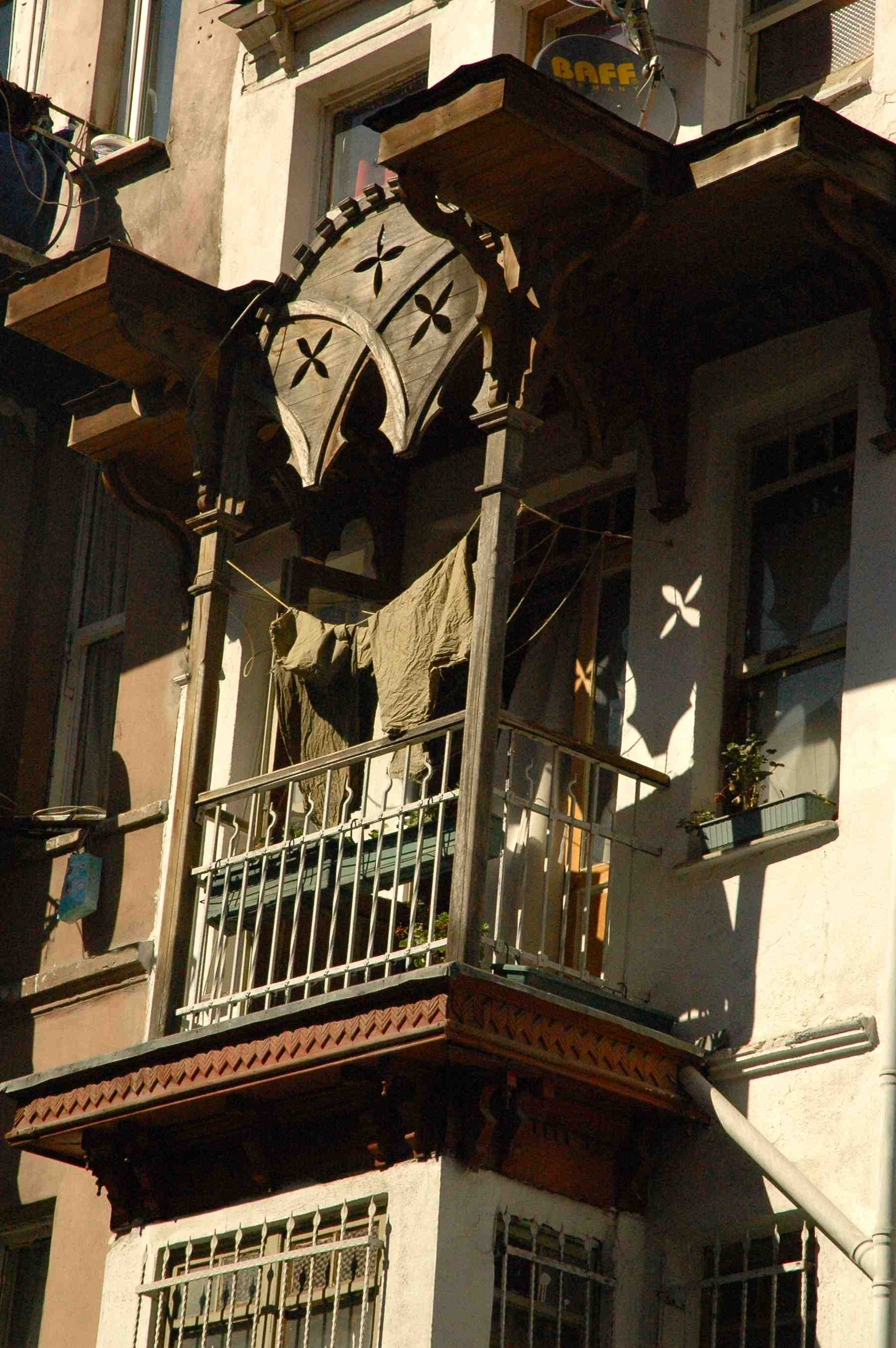 balconies1.5