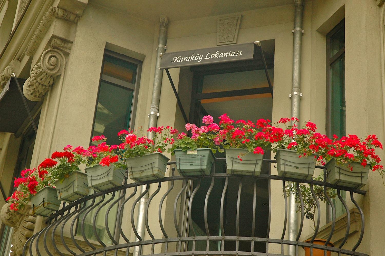 balconies1.6