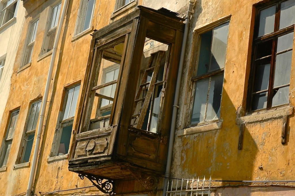 balconies1.7