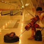 cello girl 2