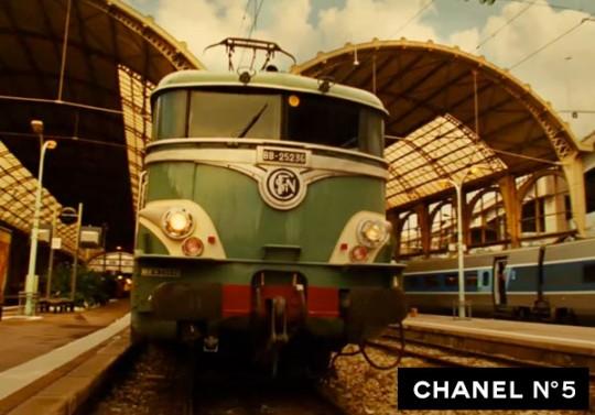 chanelistanbul1