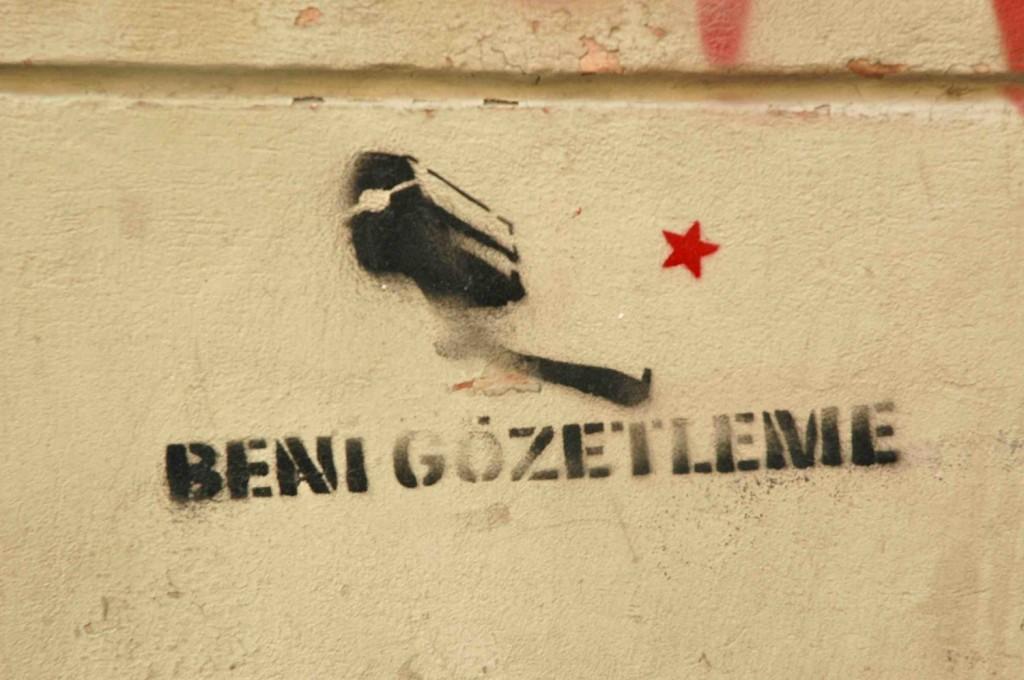 cihangir street art 7