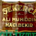 hacibekir1