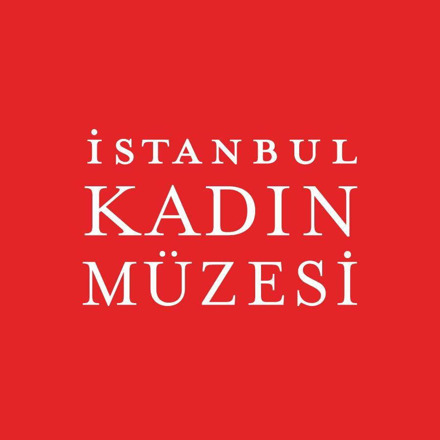 istanbulkadınmuseum