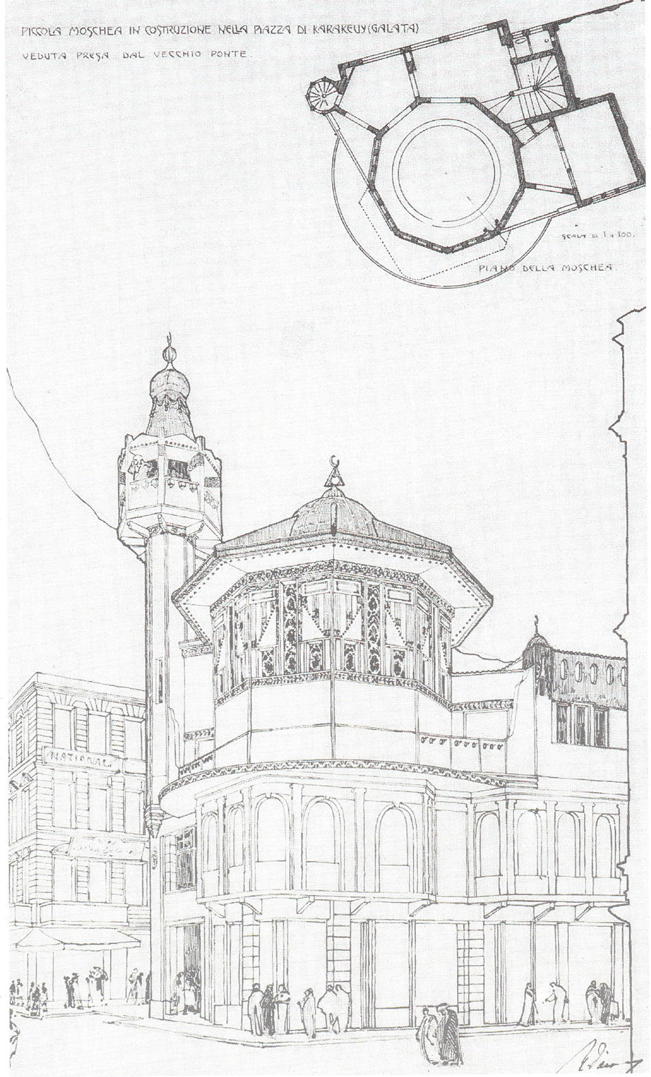 karakoymosque copy