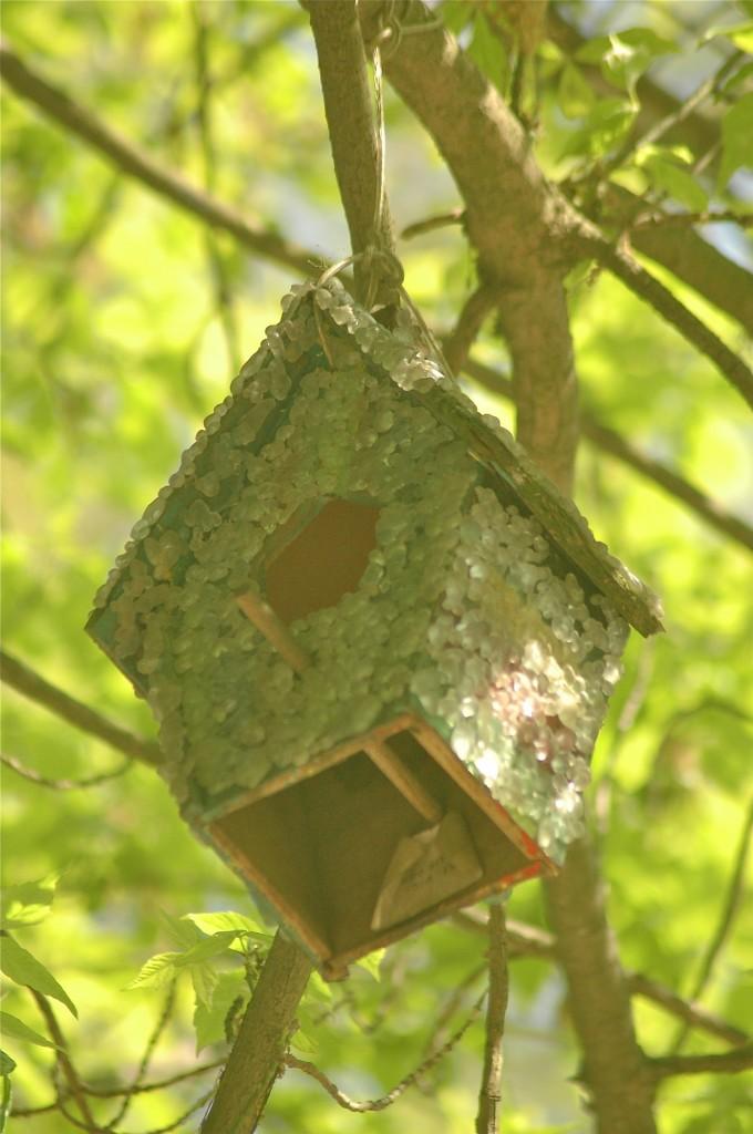 mackaparkbirdhouses8