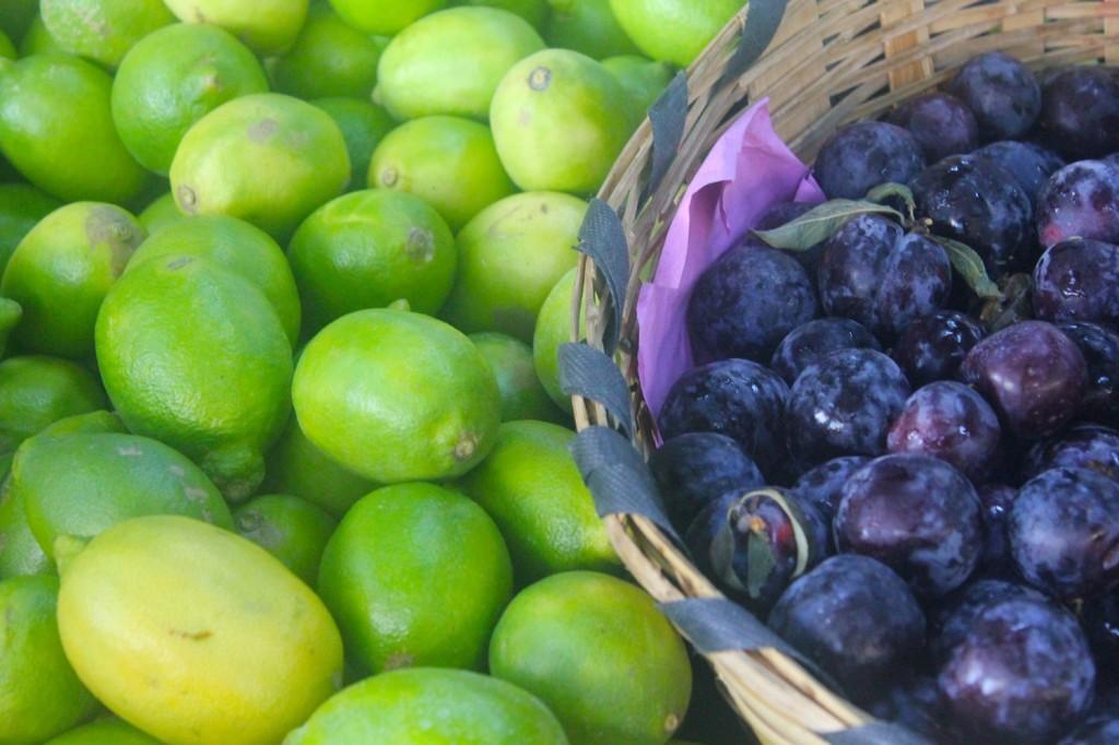 organicmarket2