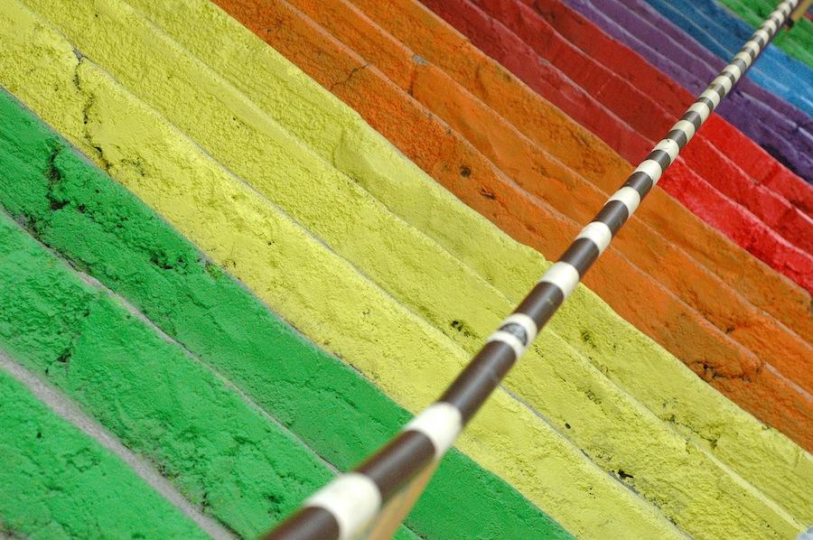 rainbowrevolution1