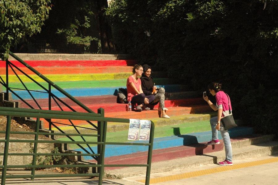 rainbowrevolution2