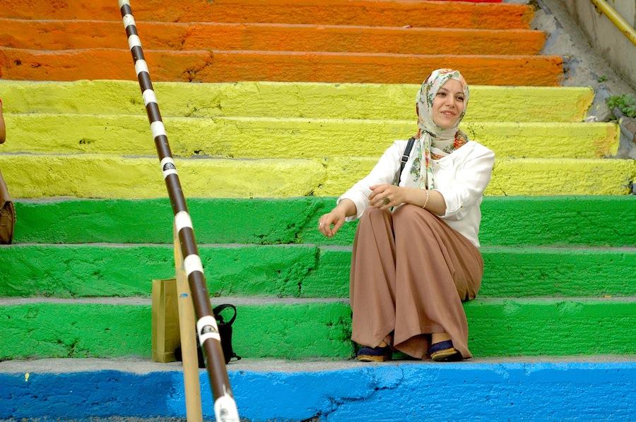 rainbowrevolution3