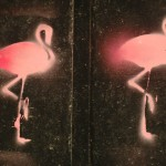 street art 2 galata 1