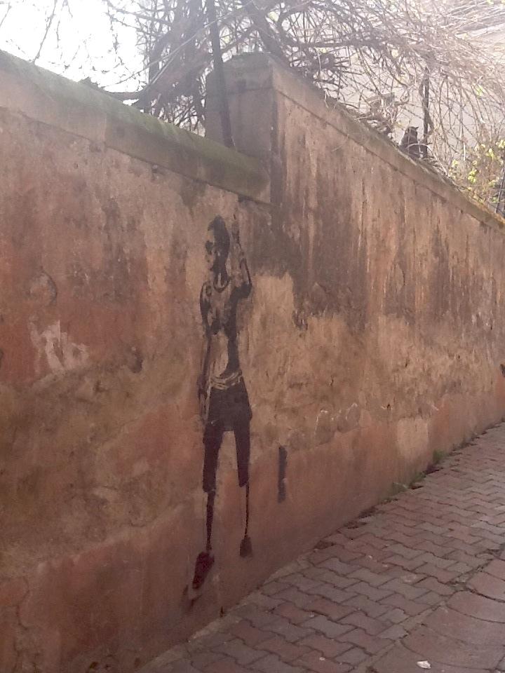 street art 2 galata 4