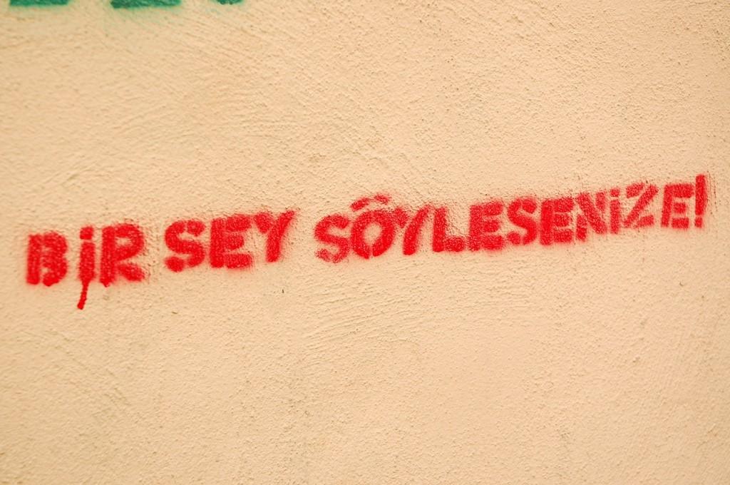 street art 2 galata 5