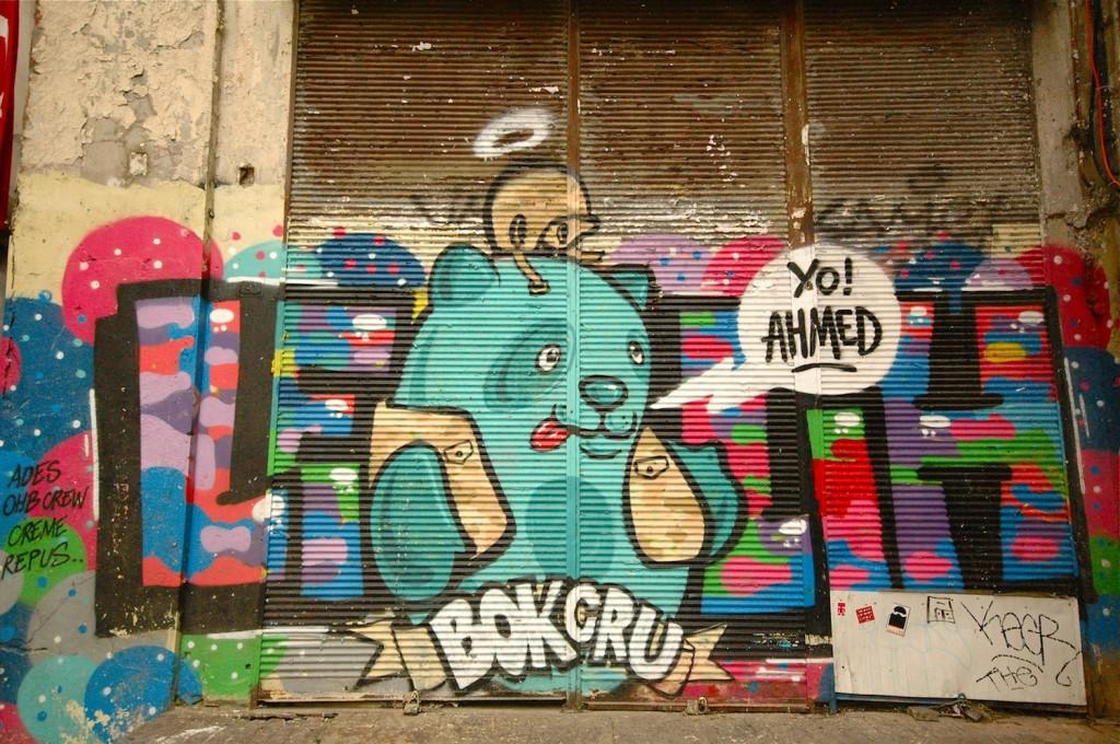 street art 2 galata 6