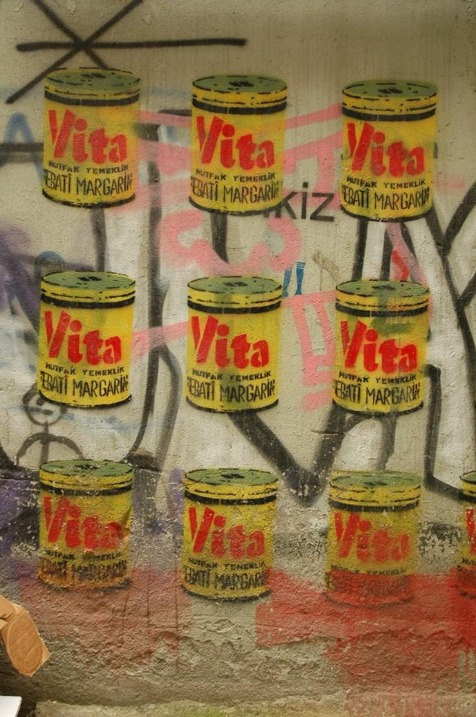 street art 2 galata 7