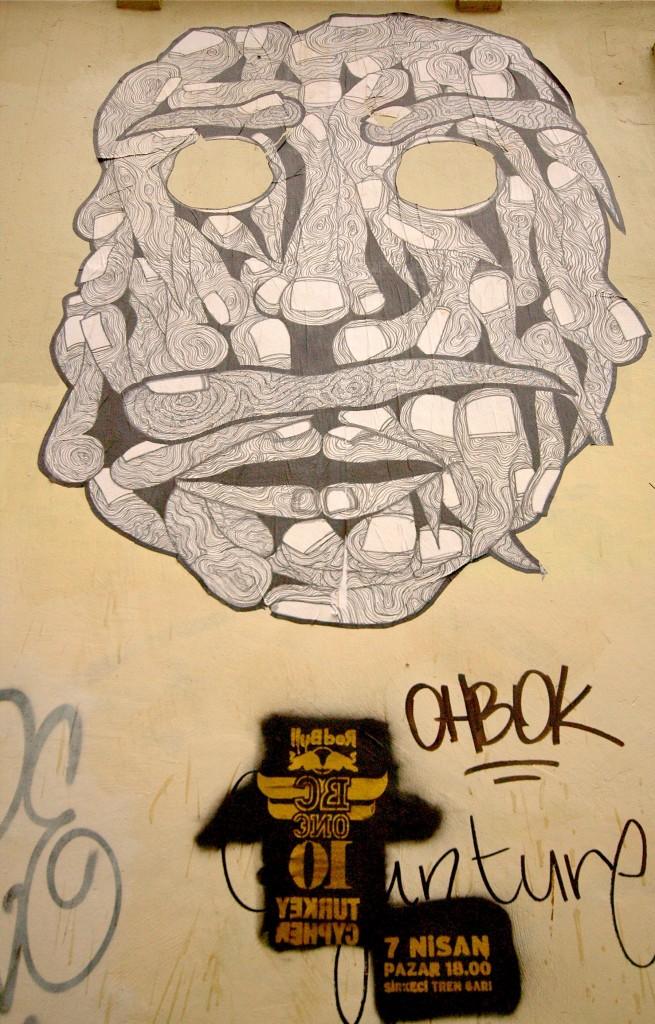 street art 2 galata 8