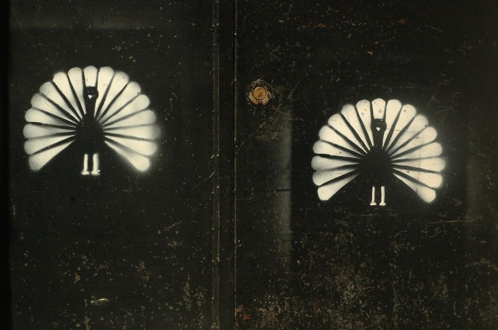 street art 4 cihangir 6
