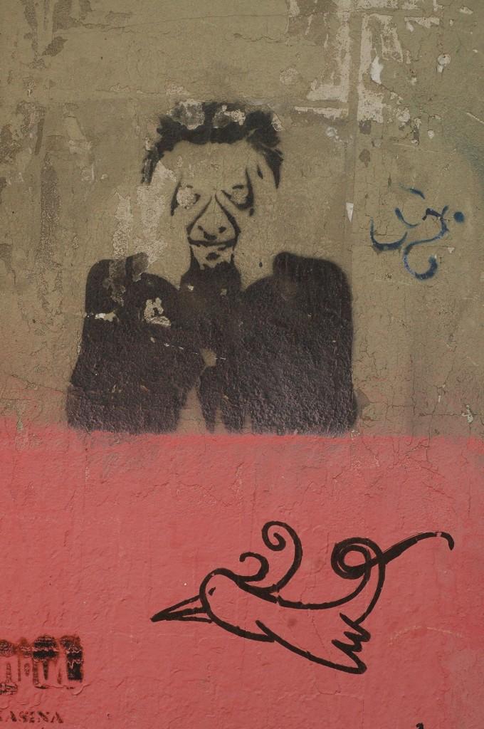street art 4 cihangir 9