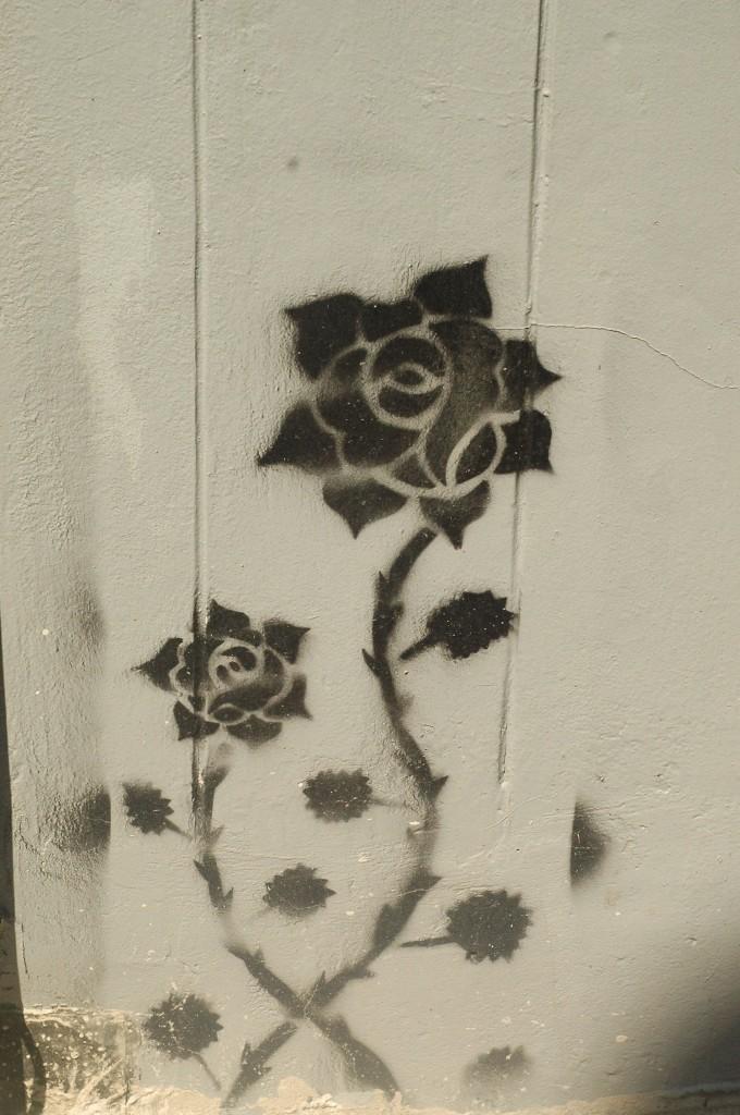 street art 5 cihangir 7