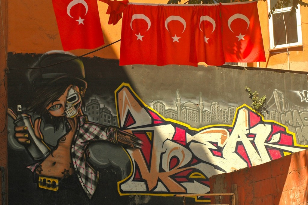 streetart 4 cihangir 5