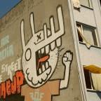 streetart1tophane2