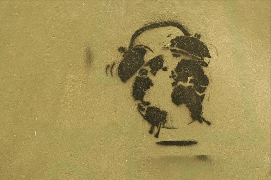 streetart1tophane3