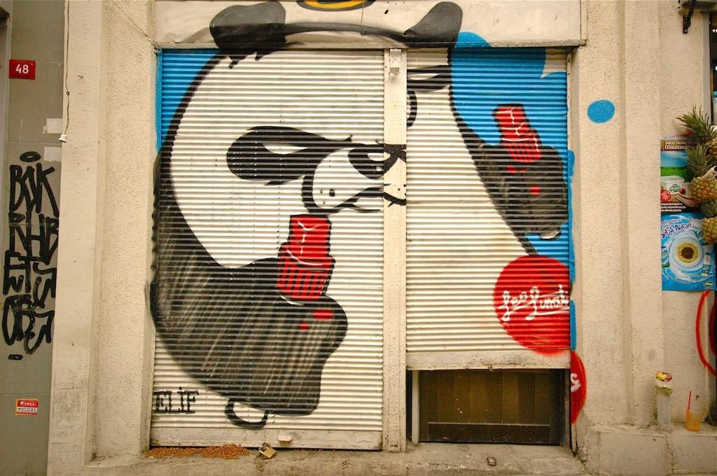 streetart3galata10